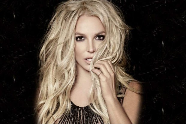 britney-spears-compressed